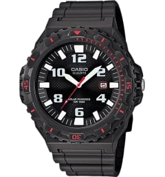 Casio Collection MRW-S300H-8B