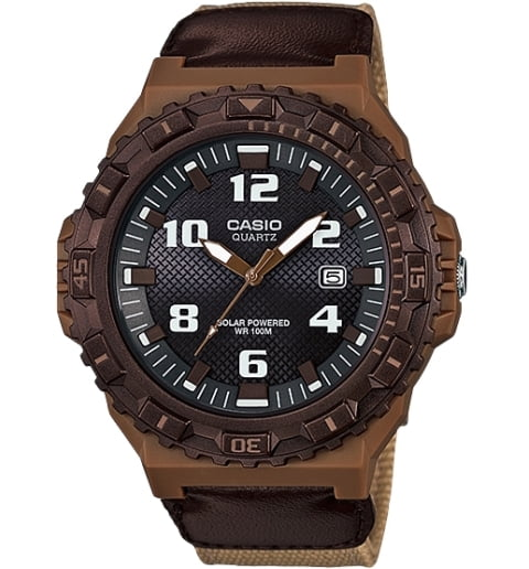 Дешевые часы Casio Collection MRW-S300HB-5B