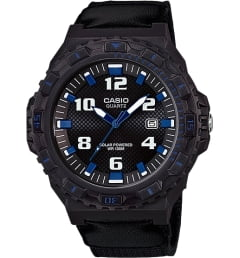 Casio Collection MRW-S300HB-8B