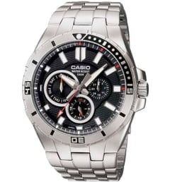 Casio Collection MTD-1060D-1A