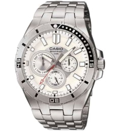 Casio Collection MTD-1060D-7A