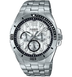 Casio Collection MTD-1060D-7A2
