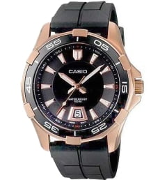 Casio Collection MTD-1063-1A