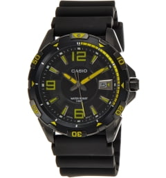 Casio Collection MTD-1065B-1A2