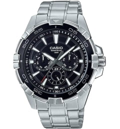 Casio Collection MTD-1069D-1A2