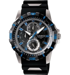 Casio Collection MTD-1071-1A1