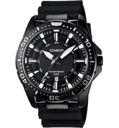 Casio Collection MTD-1072-1A