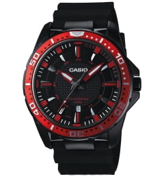 Casio Collection MTD-1072-4A