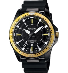 Casio Collection MTD-1072-9A
