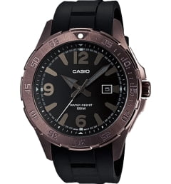 Casio Collection MTD-1073-1A1
