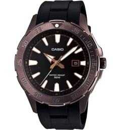Casio Collection MTD-1073-1A3