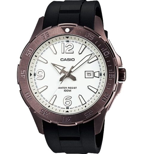 Casio Collection MTD-1073-7A