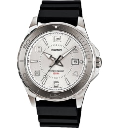Casio Collection MTD-1074-7A