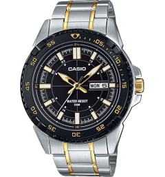 Casio Collection MTD-1078SG-1A