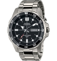 Casio Collection MTD-1079D-1A