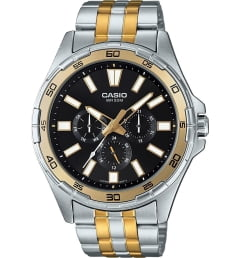 Casio Collection MTD-300SG-1A