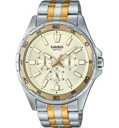 Casio Collection MTD-300SG-9A