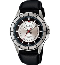 Casio Collection MTF-118L-7A