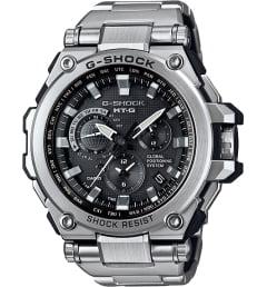 Casio G-Shock MTG-G1000D-1A