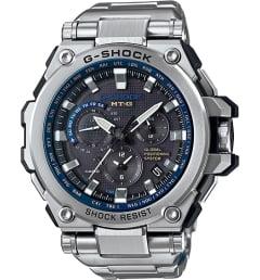Casio G-Shock MTG-G1000D-1A2