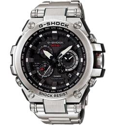 Аналоговые Casio G-Shock MTG-S1000D-1A