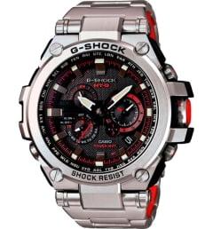 Casio G-Shock MTG-S1000D-1A4