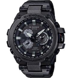 Аналоговые Casio G-Shock MTG-S1000V-1A