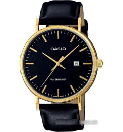 Casio Collection MTH-1060GL-1A