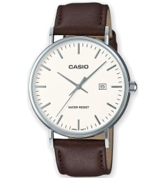 Casio Collection MTH-1060L-7A