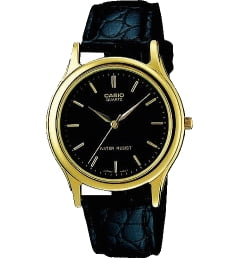 Casio Collection MTP-1093Q-1A