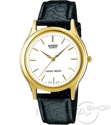 Casio Collection MTP-1093Q-7A