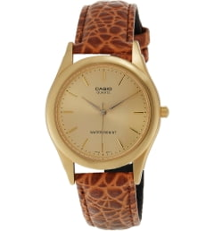 Casio Collection MTP-1093Q-9A