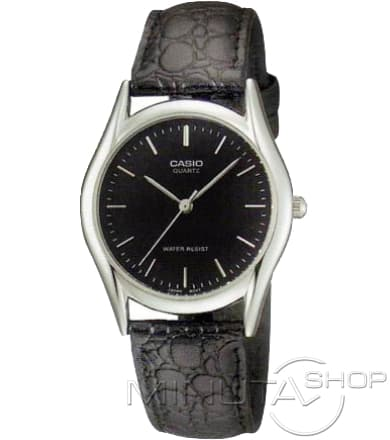 Casio Collection MTP-1094E-1A