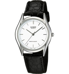 Casio Collection MTP-1094E-7A