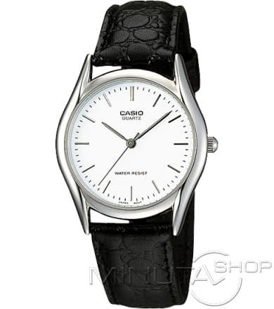 Casio Collection MTP-1094E-7A