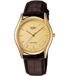 Casio Collection MTP-1094Q-9A