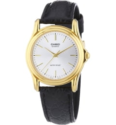 Casio Collection MTP-1096Q-7A