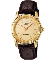 Casio Collection MTP-1096Q-9A