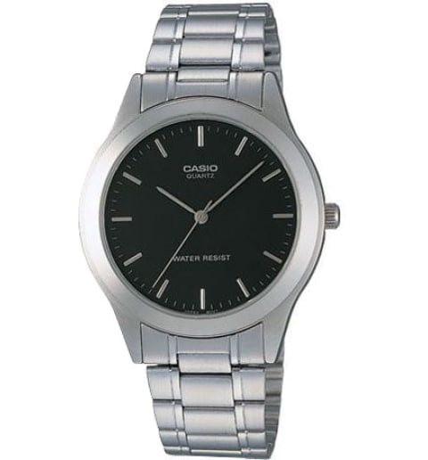 Casio Collection MTP-1128A-1A