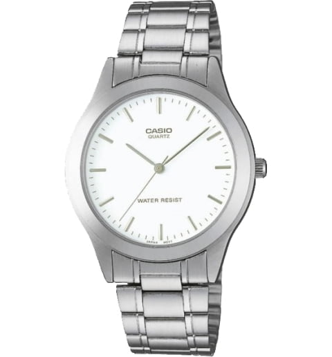 Casio Collection MTP-1128A-7A