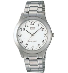 Casio Collection MTP-1128A-7B