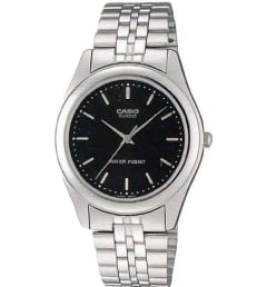 Casio Collection MTP-1129A-1A