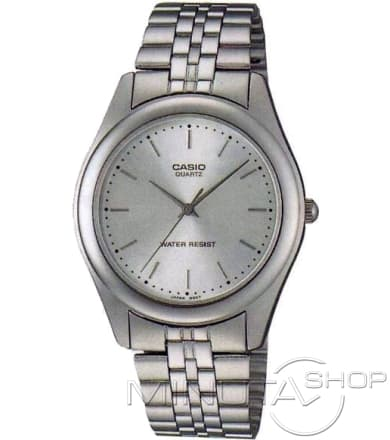 Casio Collection MTP-1129A-7A