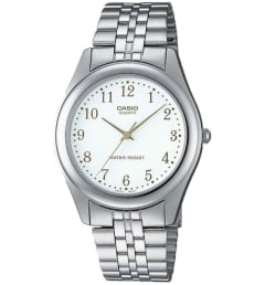 Casio Collection MTP-1129A-7B