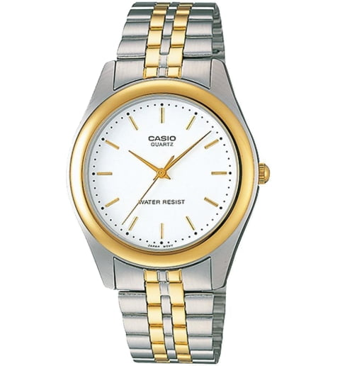 Casio Collection MTP-1129G-7A