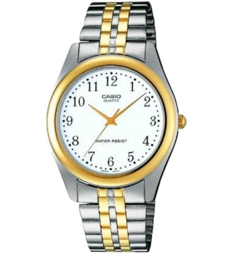 Casio Collection MTP-1129G-7B