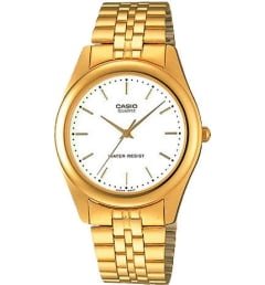 Casio Collection MTP-1129N-7A