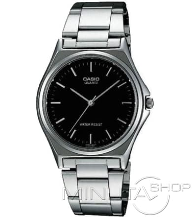 Casio Collection MTP-1130A-1A