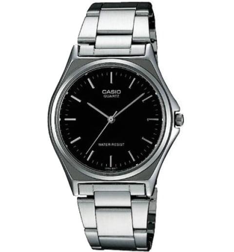 Дешевые часы Casio Collection MTP-1130A-1A