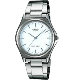 Casio Collection MTP-1130A-7A